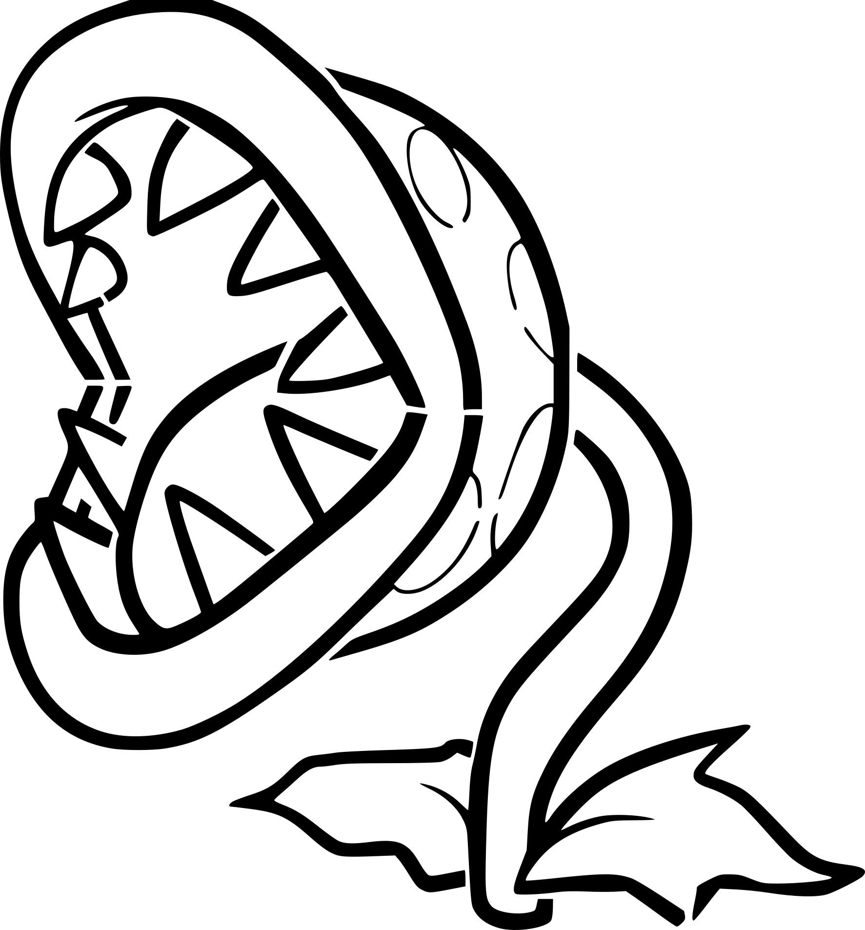 Coloriage plante piranha imprimer - Coloriage de mario ...