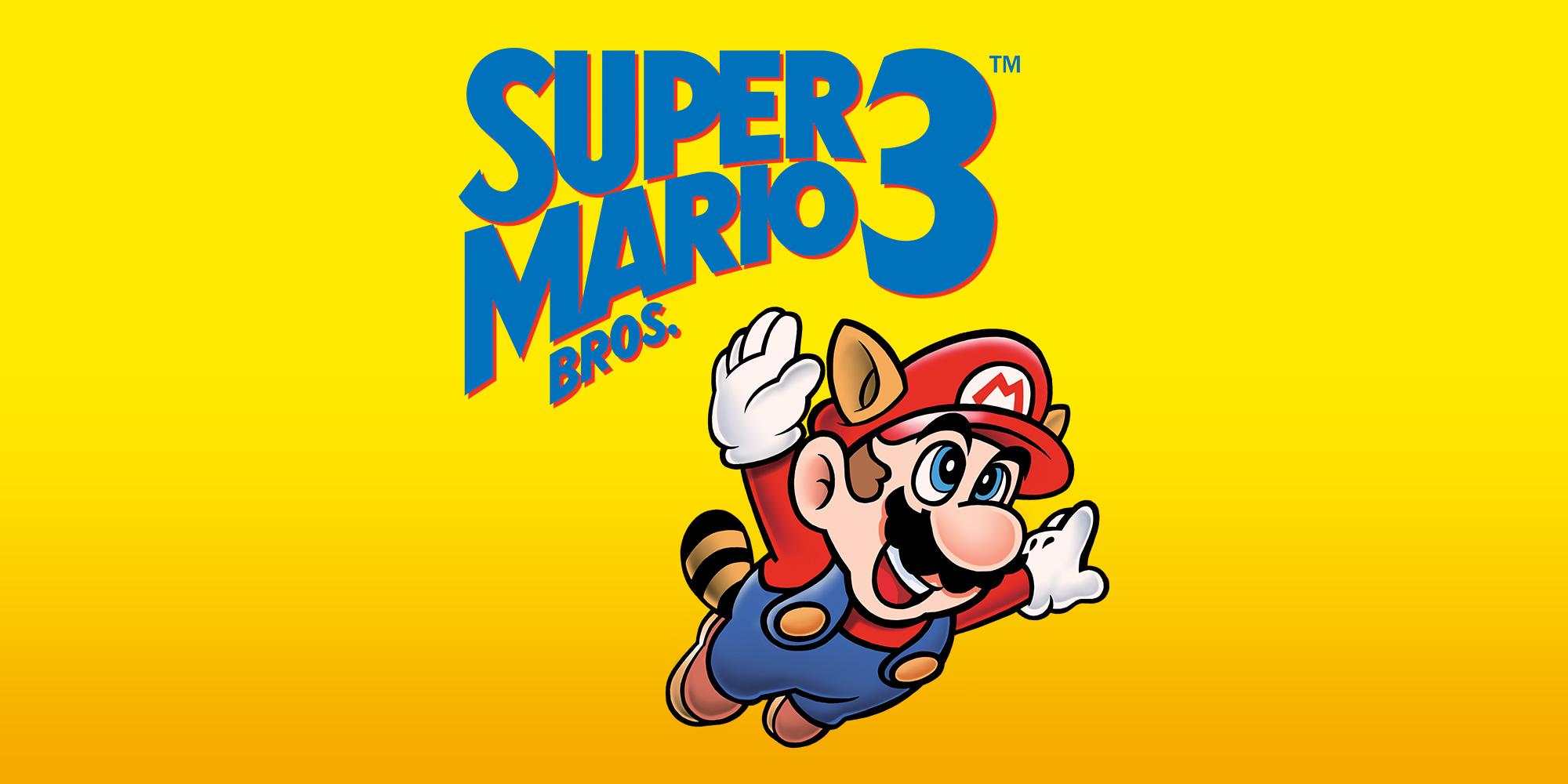 Coloriage Mario Odyssey à Imprimer